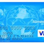 visa-vale-alimentacao-150x150