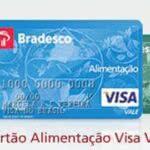 visa-vale-alimentacao-bradesco-150x150